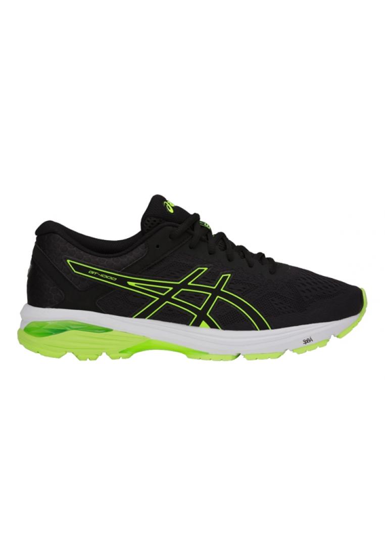c85698695c Asics ASICS GT-1000 6 férfi futócipő | Sportshoes.hu - a sportcipők ...