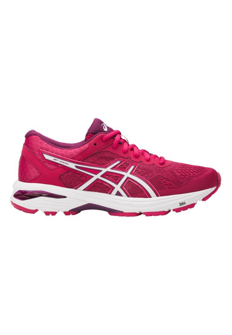 1618c58e2c Asics ASICS GT-1000 6 női futócipő | Sportshoes.hu - a sportcipők ...