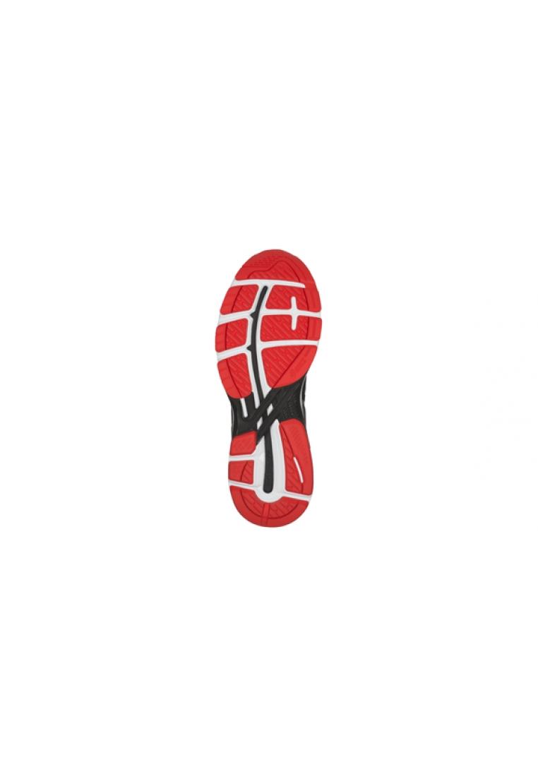ASICS GT-2000 6 férfi futócipő