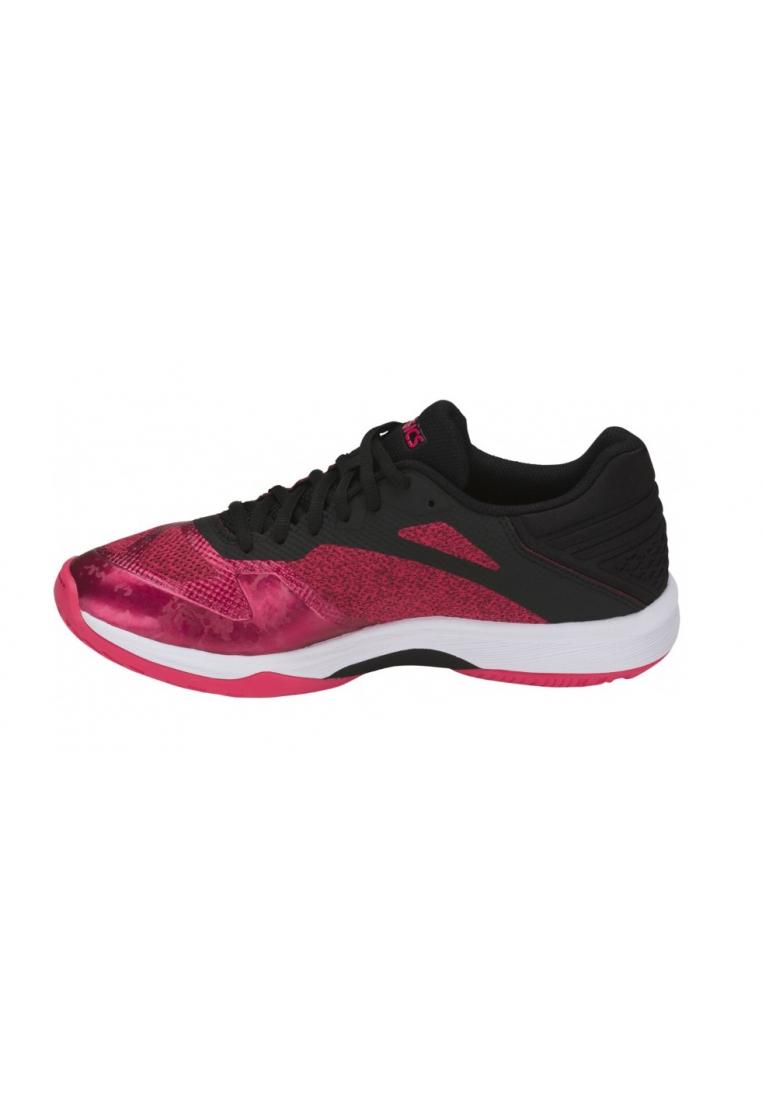 ASICS NETBURNER BALLISTIC FF női röplabda cipő