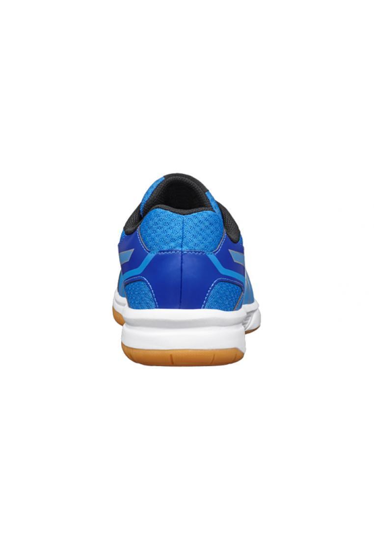 ASICS UPCOURT 2 férfi röplabda cipő