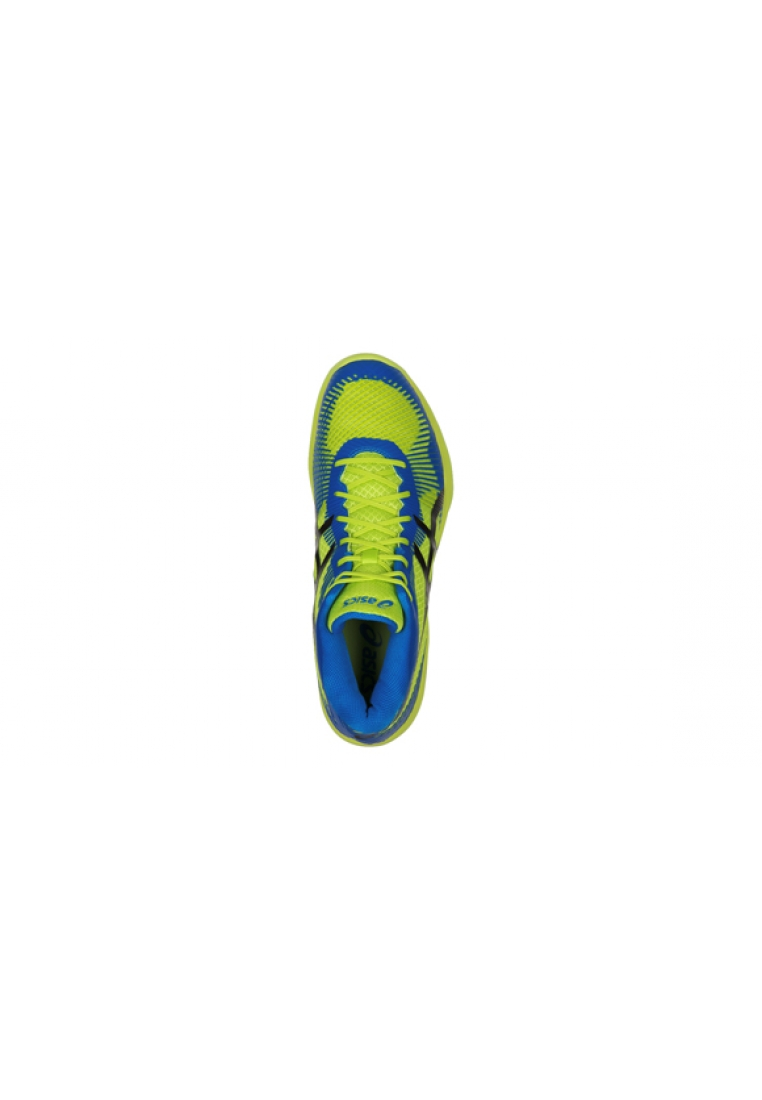 ASICS VOLLEY ELITE FF MT férfi röplabda cipő