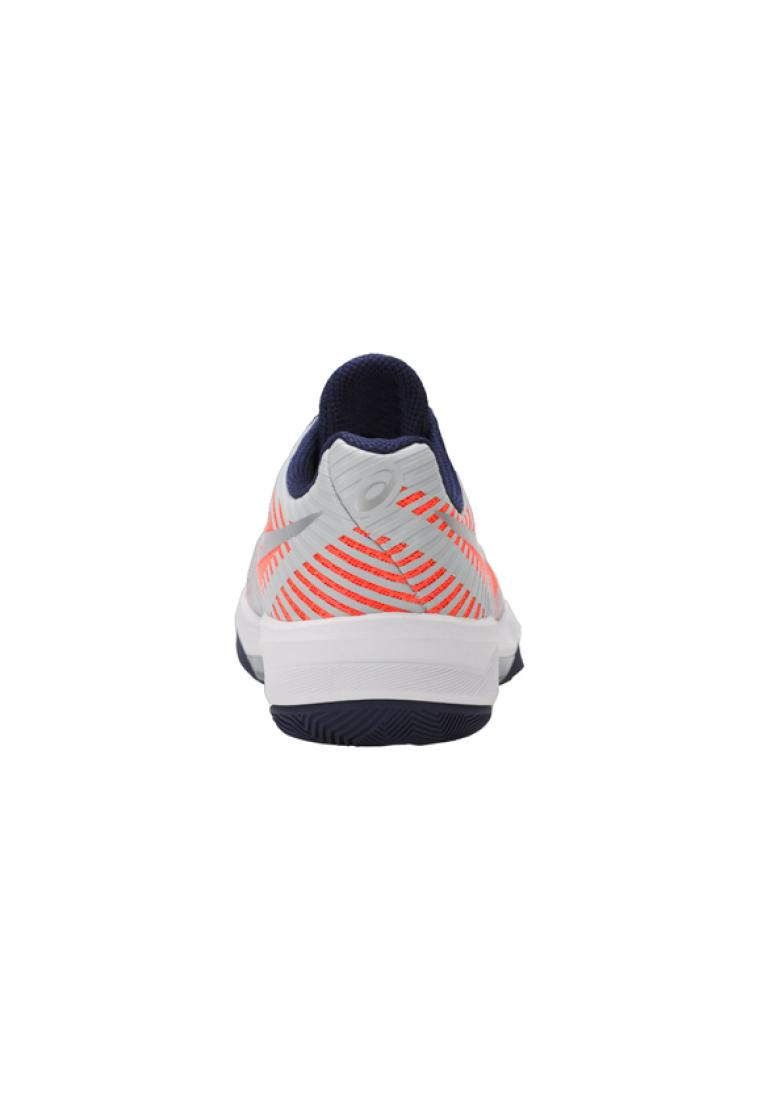 ASICS VOLLEY ELITE FF női röplabda cipő