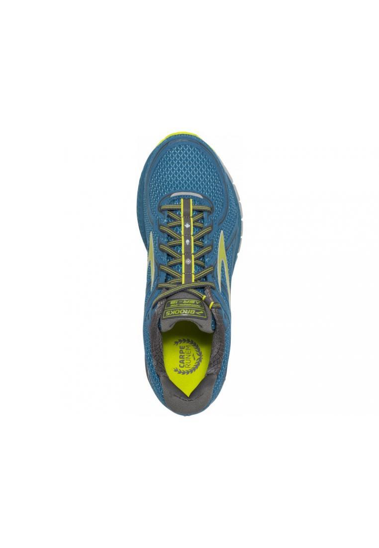 BROOKS ADRENALINE ASR 13 férfi futócipő