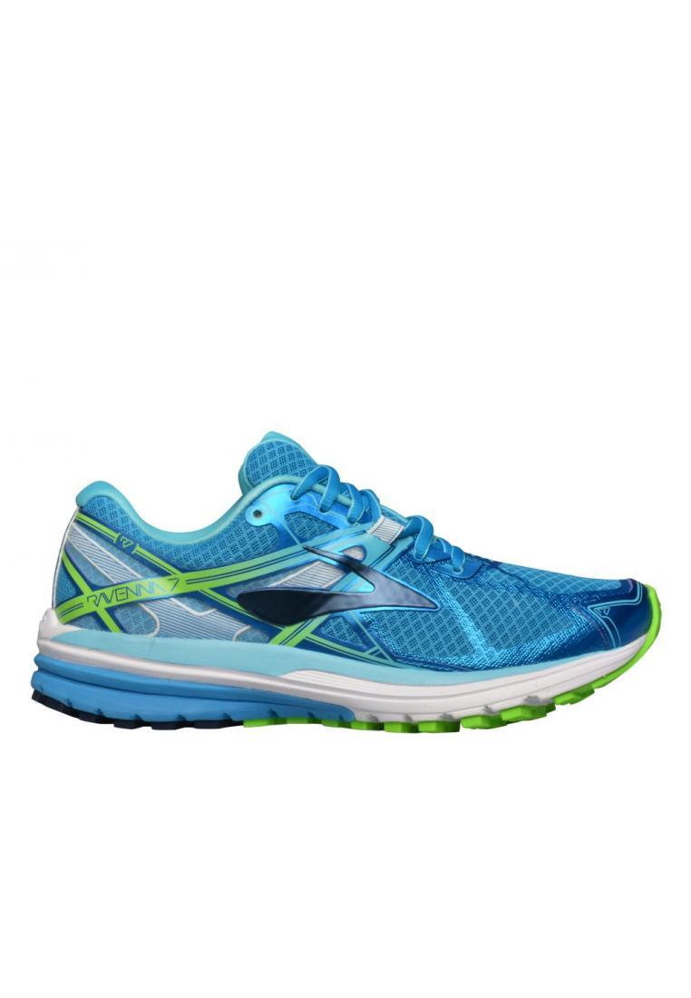 262b0cfea33 Sportshoes.hu - a sportcipők webáruháza
