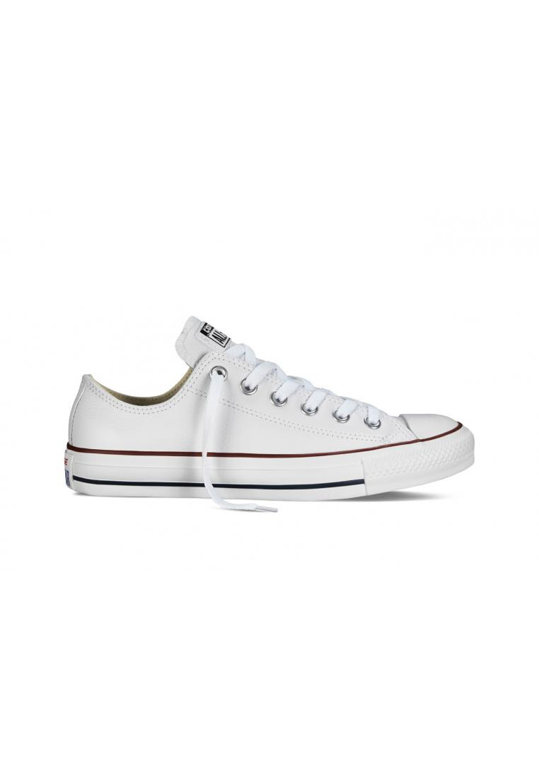 CHUCK TAYLOR ALL STAR női utcai cipő