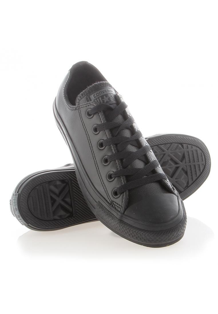 CHUCK TAYLOR ALL STAR unisex utcai cipő