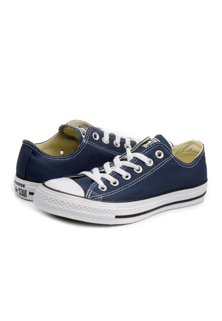 CONVERSE CHUCK TAYLOR ALL STAR-CO unisex utcai cipő