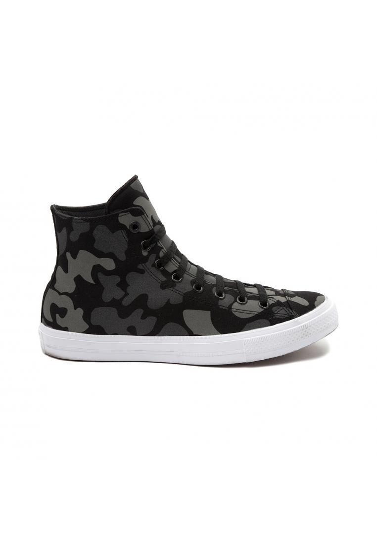 CONVERSE CHUCK TAYLOR ALL STAR II utcai cipő