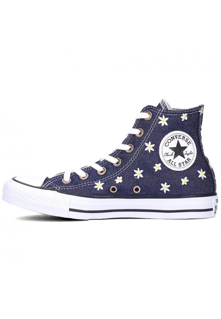 e591421d05 CONVERSE CHUCK TAYLOR ALL STAR női utcai cipő. További fényképek.  555976C_CONVERSE_CHUCK_TAYLOR_ALL_STAR_női_utcai_cipő__jobb_oldalról
