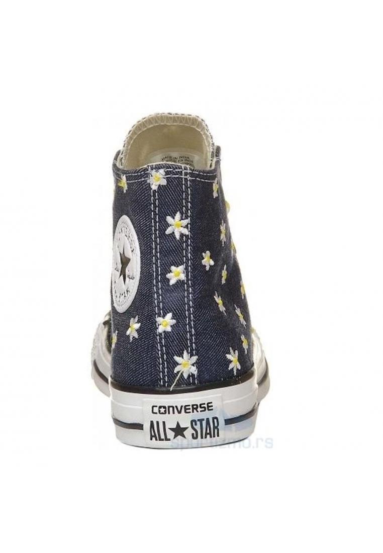 3273760b82 CONVERSE CHUCK TAYLOR ALL STAR női utcai cipő