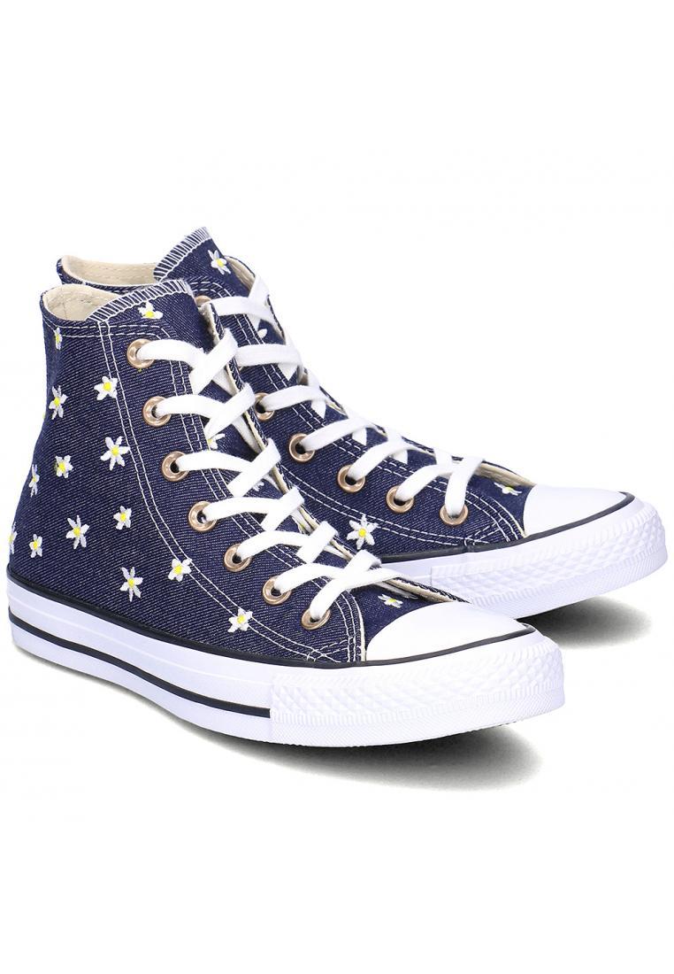 CONVERSE CHUCK TAYLOR ALL STAR női utcai cipő