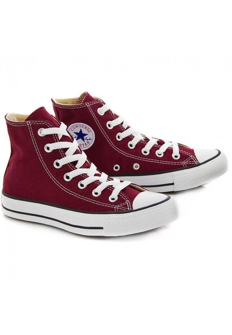 CONVERSE CHUCK TAYLOR ALL STAR SEASONAL unisex utcai cipő