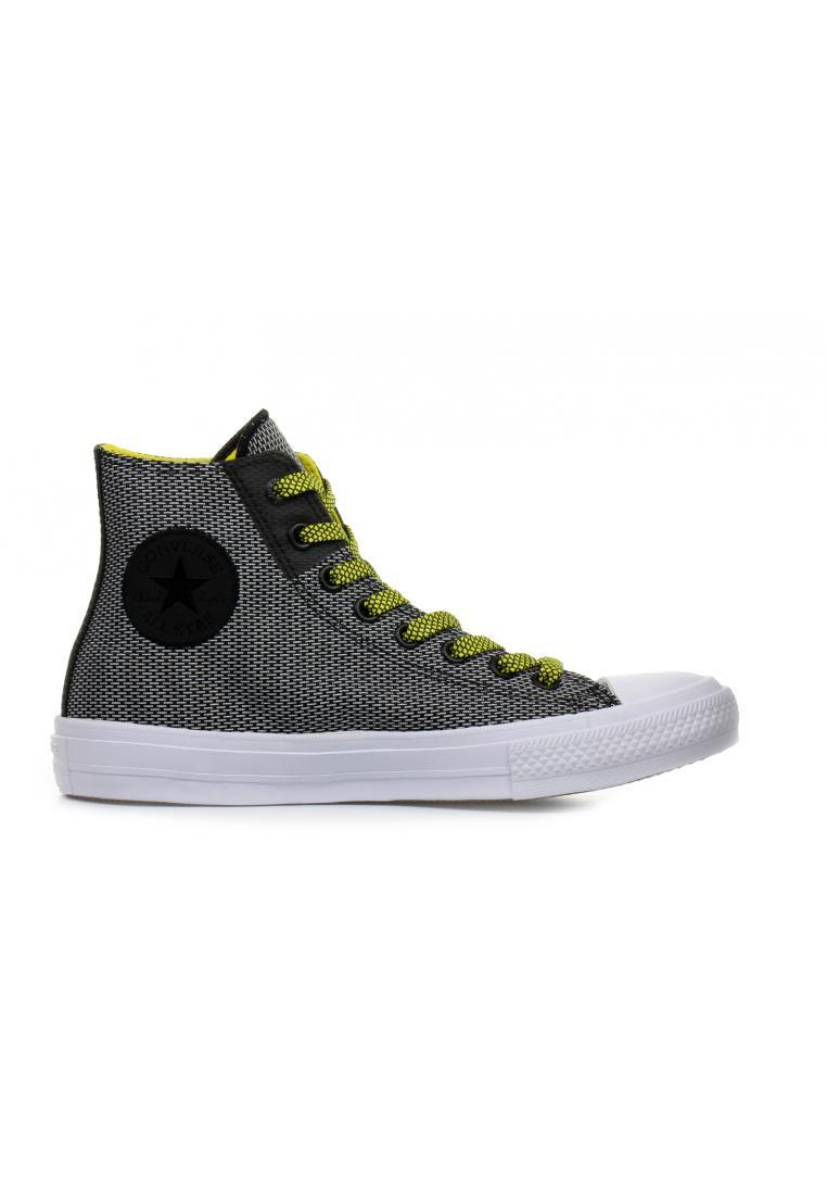 CONVERSE CHUCK TAYLOR ALL STAR SYDE STREET utcai cipő