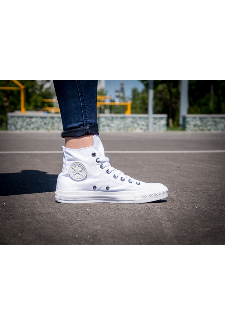 CONVERSE CHUCK TAYLOR AS SPECIALTY-CO unisex utcai cipő