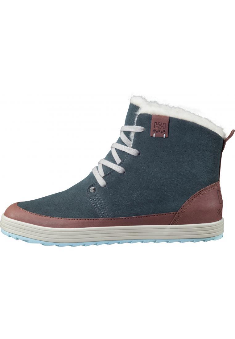 HELLY HANSEN ELLIDA női cipő