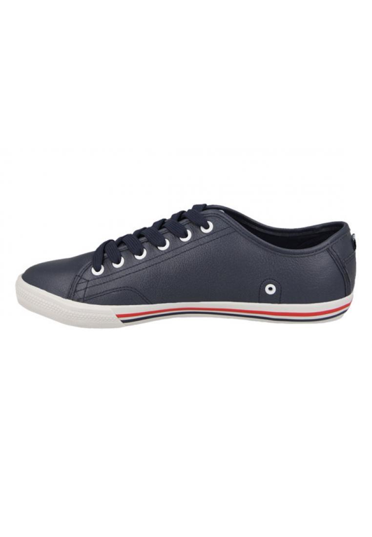 HELLY HANSEN FJORD LEATHER férfi utcai cipő