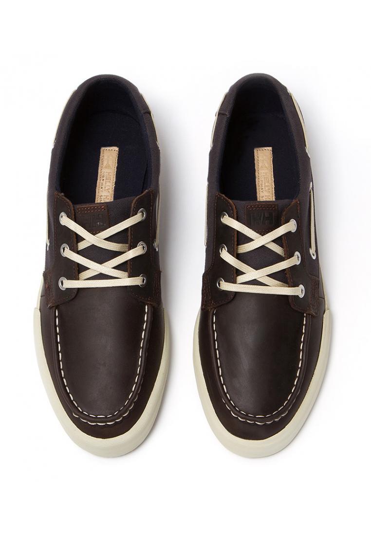 HELLY HANSEN FRAMNES férfi utcai cipő