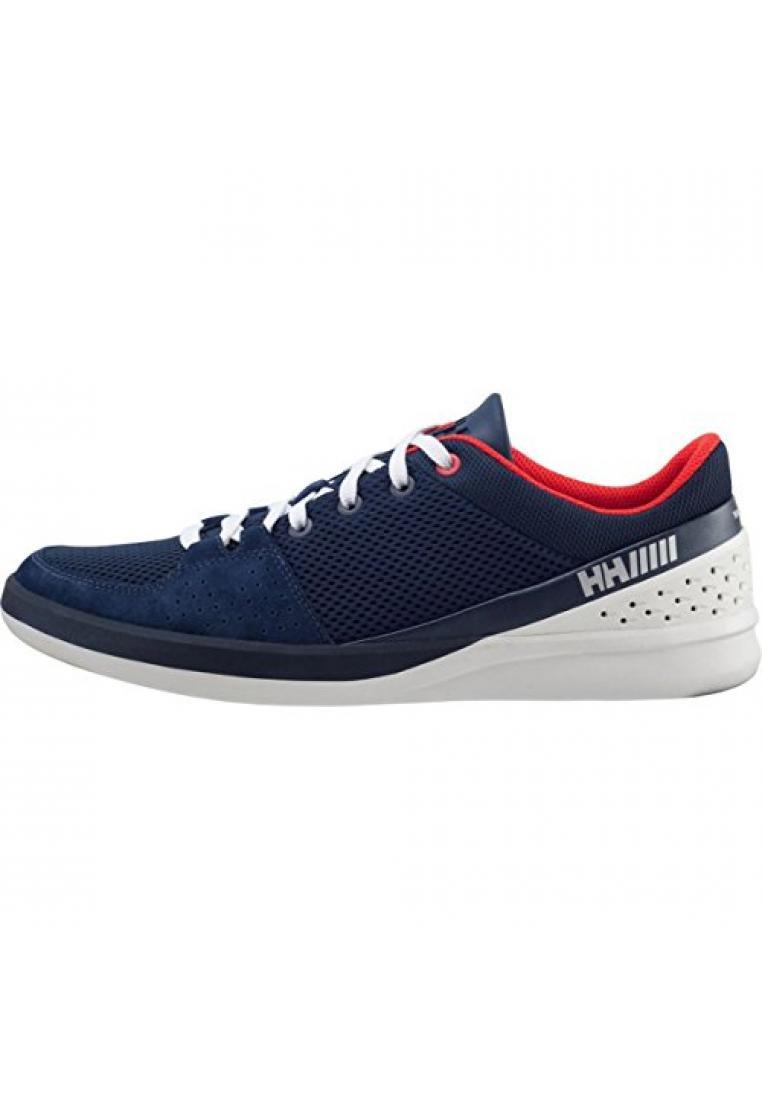 HELLY HANSEN HH 5.5 M WI WO férfi utcai cipő