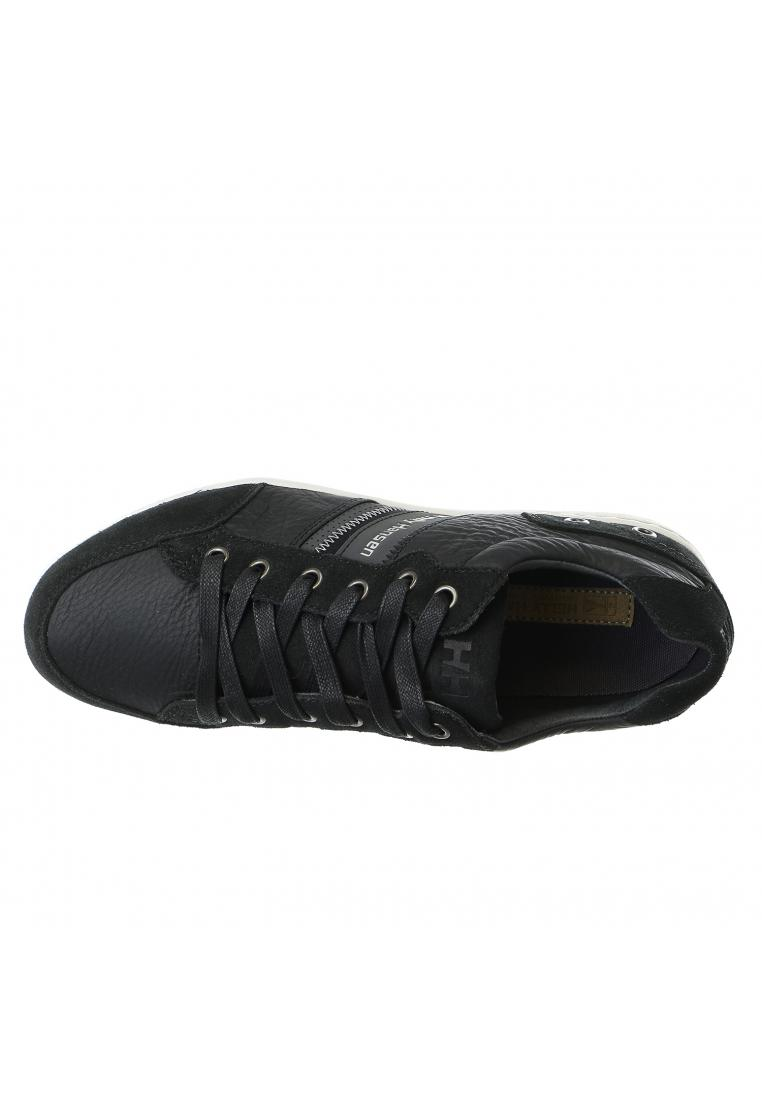 HELLY HANSEN KORDEL LEATHER férfi cipő