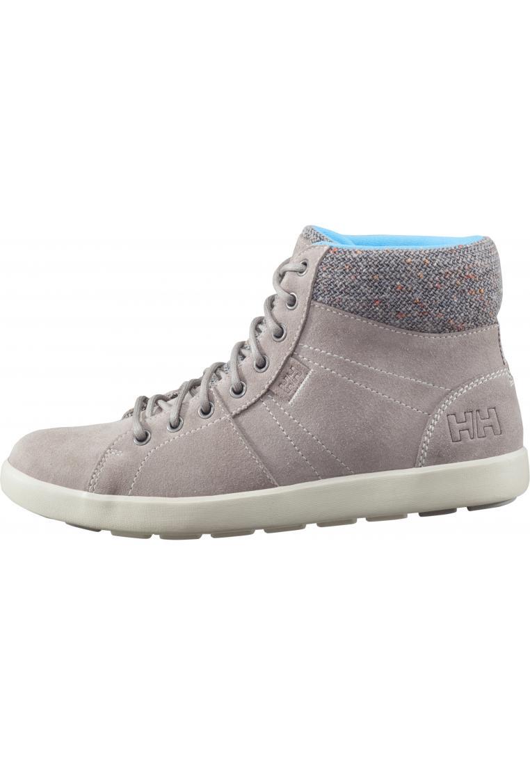 HELLY HANSEN MADIEKE női cipő