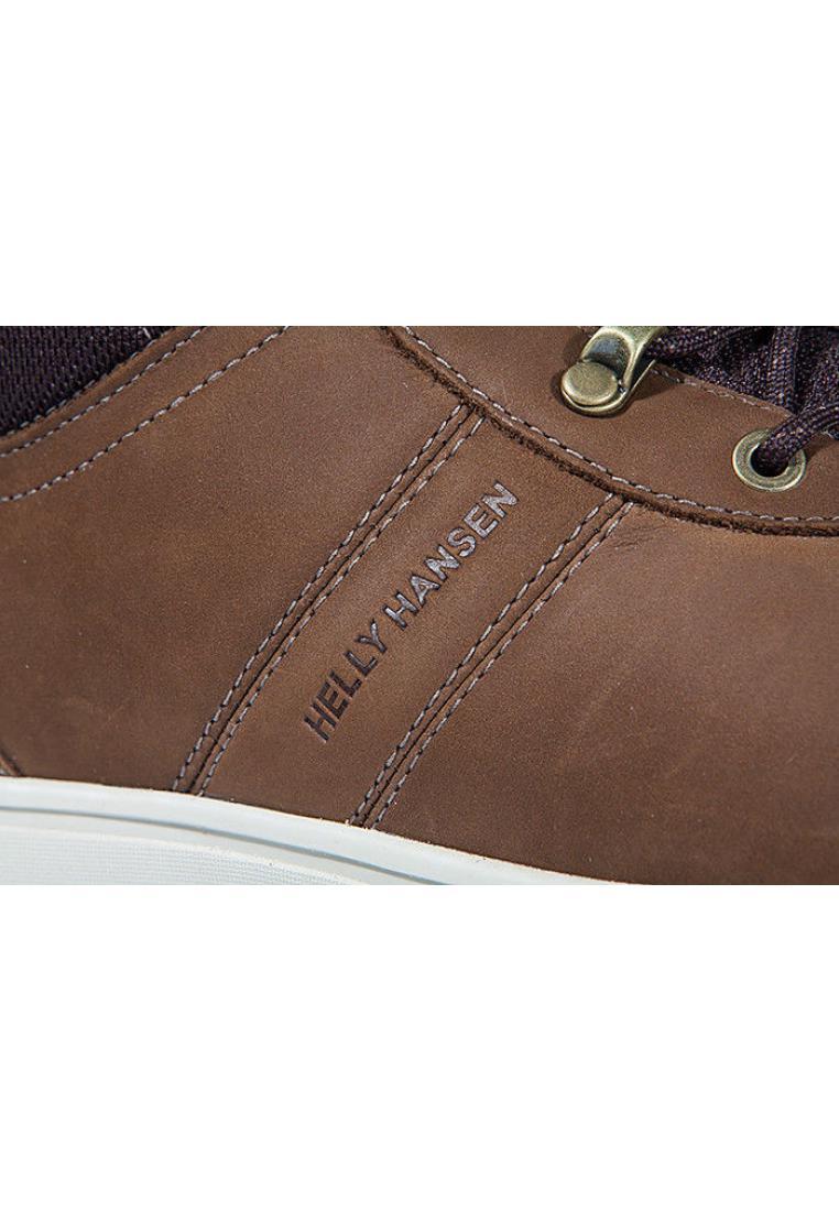 HELLY HANSEN MONTREAL férfi utcai cipő