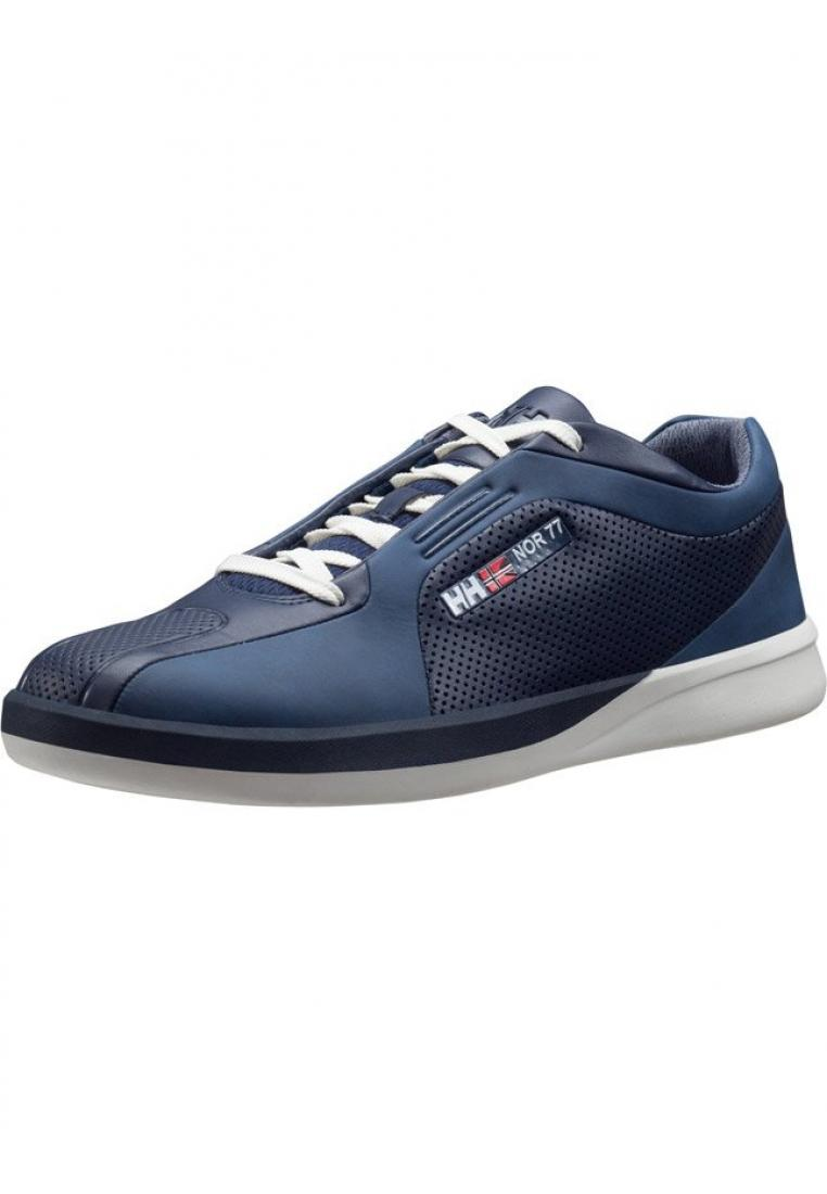 HELLY HANSEN RAKKE férfi utcai cipő