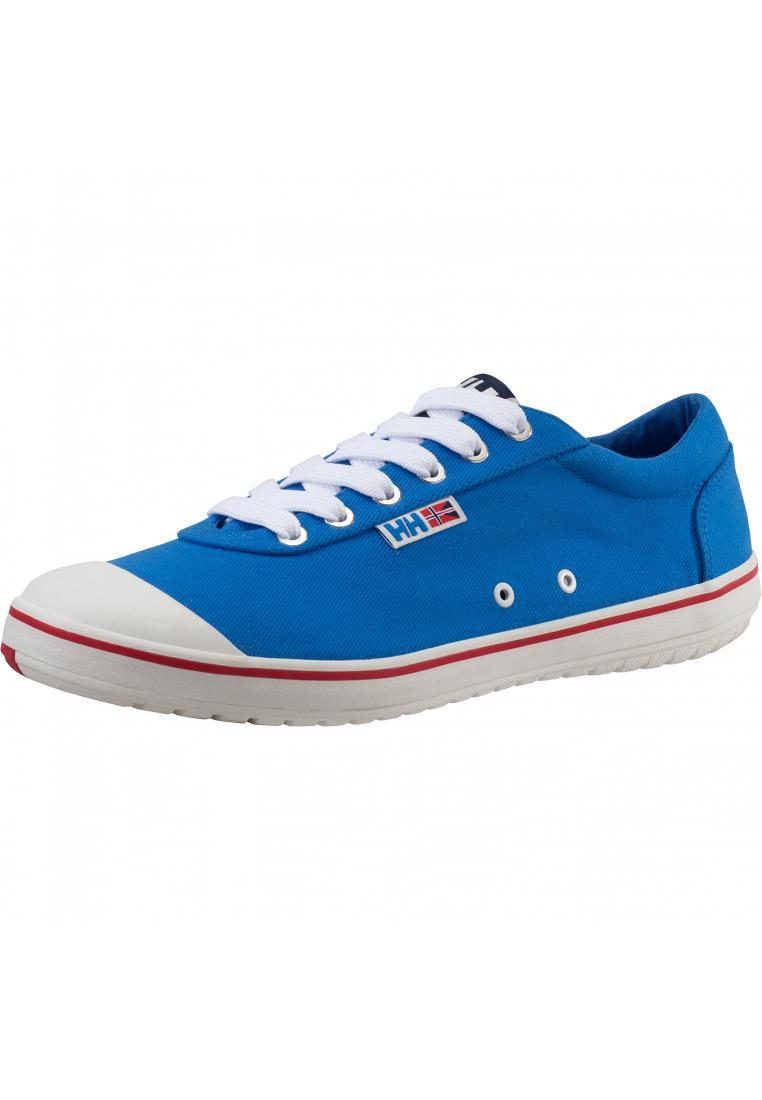 HELLY HANSEN SALT LO 2 férfi utcai cipő