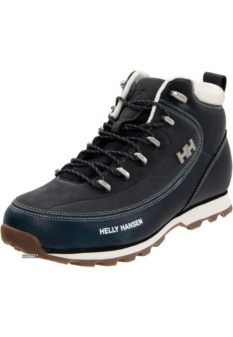 HELLY HANSEN THE FORESTER férfi bakancs
