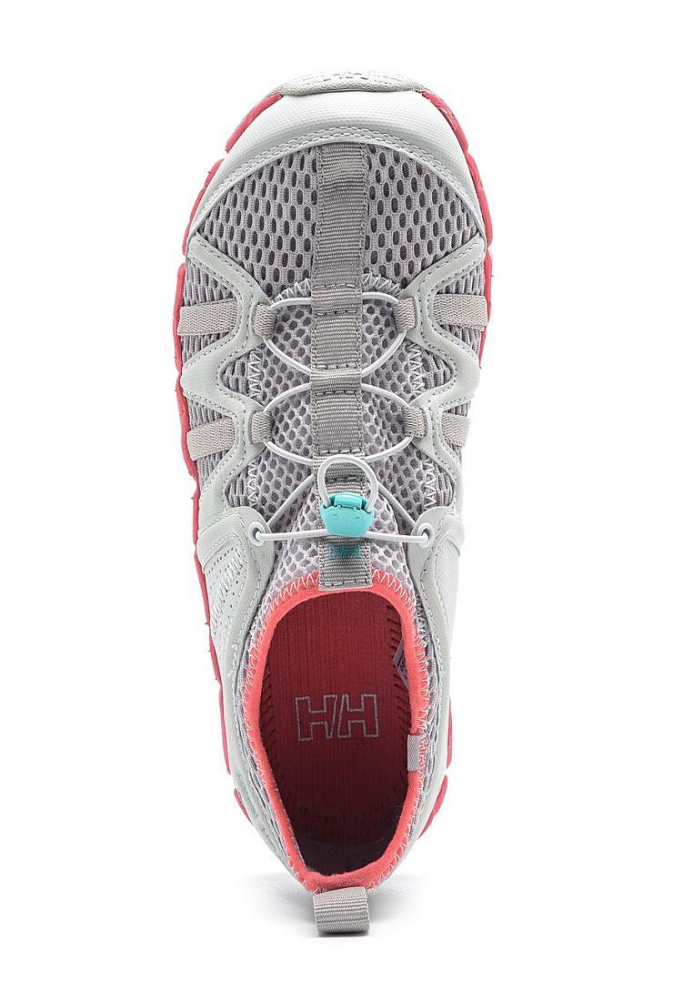 HELLY HANSEN W AQUAPACE női vizes cipő