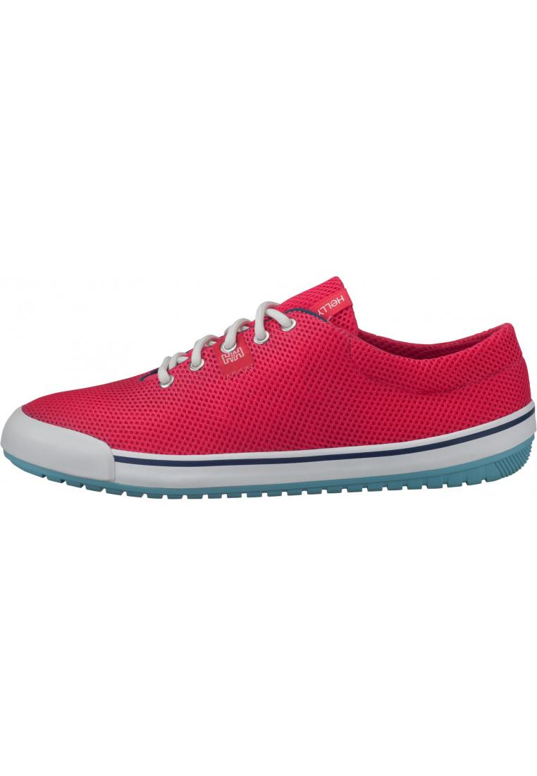 HELLY HANSEN W SCURRY LO női cipő