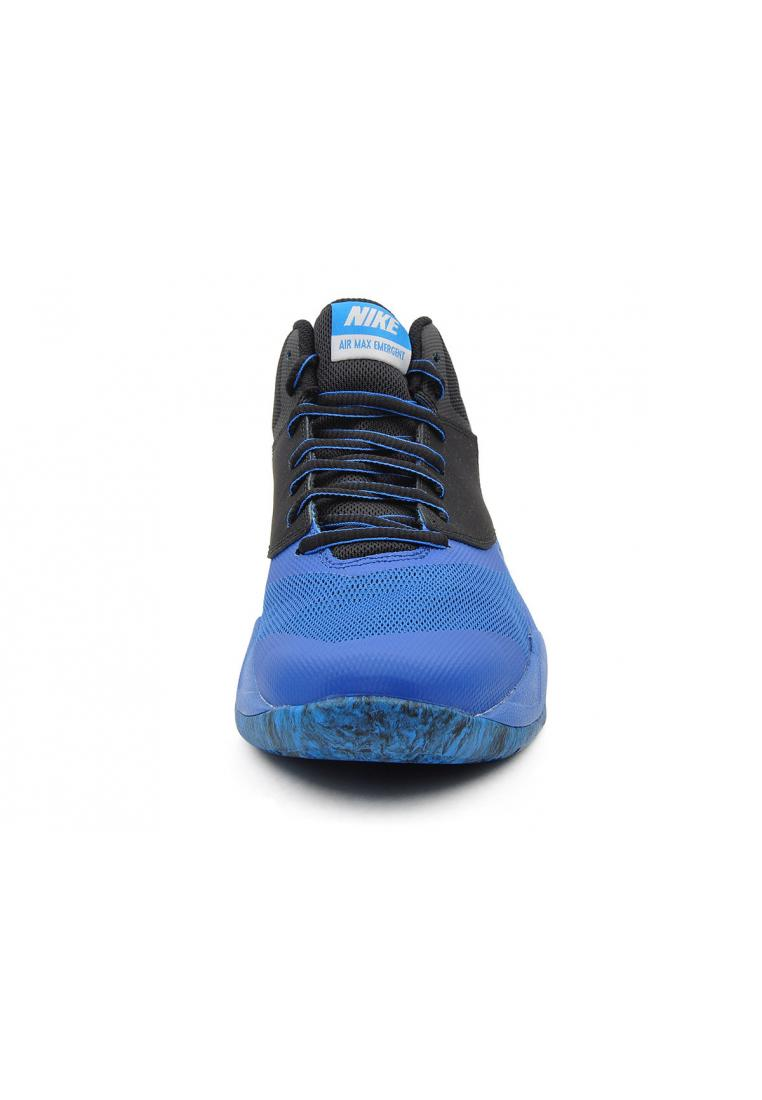 NIKE AIR MAX EMERGENT férfi kosárlabda cipő