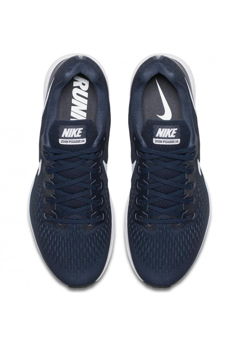 Nike NIKE AIR ZOOM PEGASUS 34 férfi futócipő  d3f28753beada