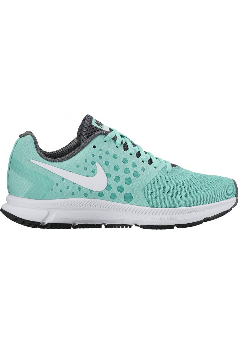 Zoom hu A Nike Air FutócipőSportshoes Sportcipők Span Női eWxBodCr