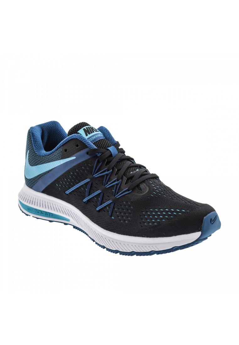 Férfi Cipő Nike Air Zoom Winflo 3 Running Shoe Férfi