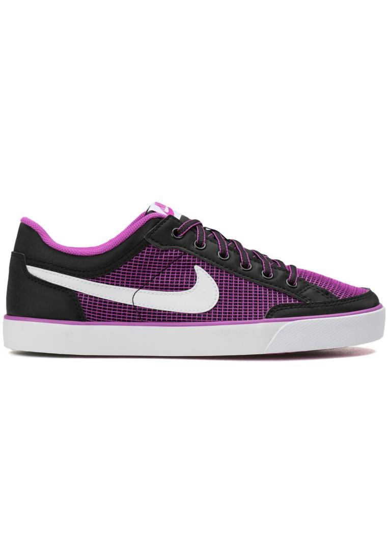 3 Nike Gyerek Capri Sportcipő Textile F1clKJ