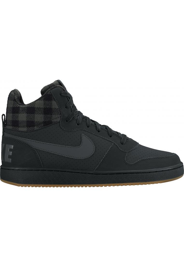 dcbc18c5ce67 NIKE COURT BOROUGH MID férfi utcai cipő. További fényképek.  844884-002_NIKE_COURT_BOROUGH_MID_férfi_utcai_cipő__jobb_oldalról