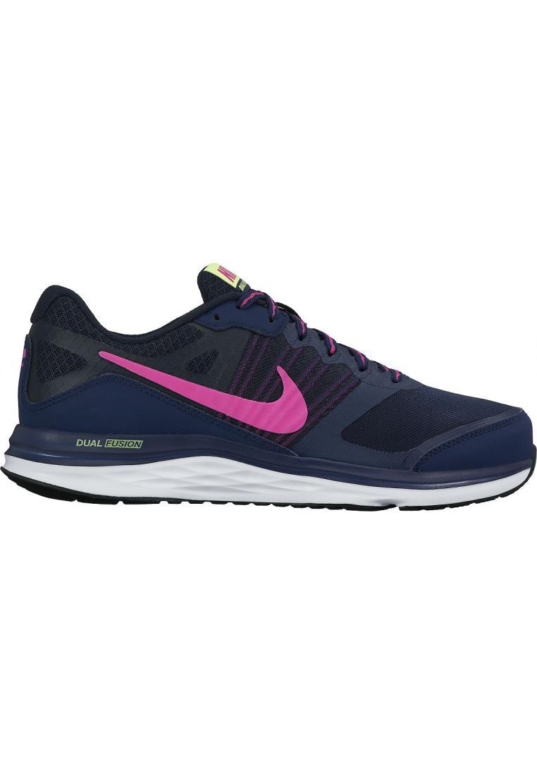FutócipőSportshoes hu Sportcipők Dual X A Fusion Nike Női Oy8vNm0nw
