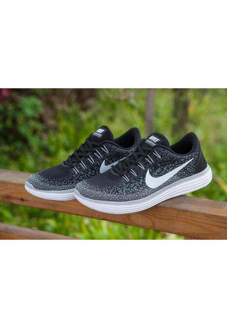 the latest d1728 99540 Nike NIKE FREE RN DISTANCE férfi futócipő | Sportshoes.hu - a ...