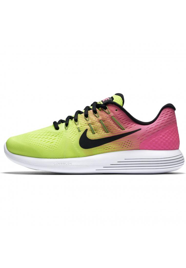 Nike NIKE LUNARGLIDE 8 OC férfi futócipő  c69a3f1257