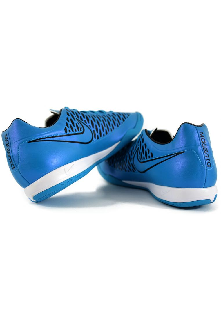 NIKE MAGISTA ONDA (IC) férfi futball cipő