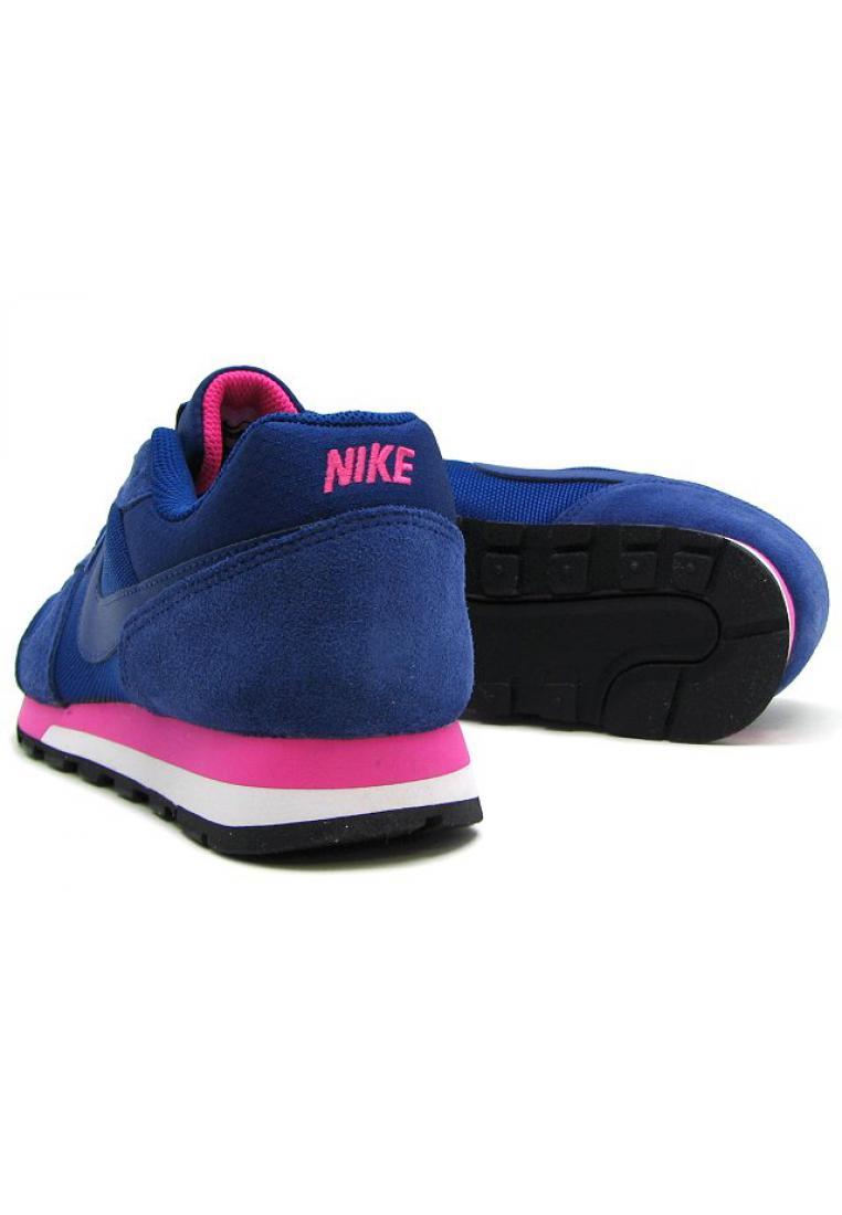 NIKE MD RUNNER 2 női sportcipő