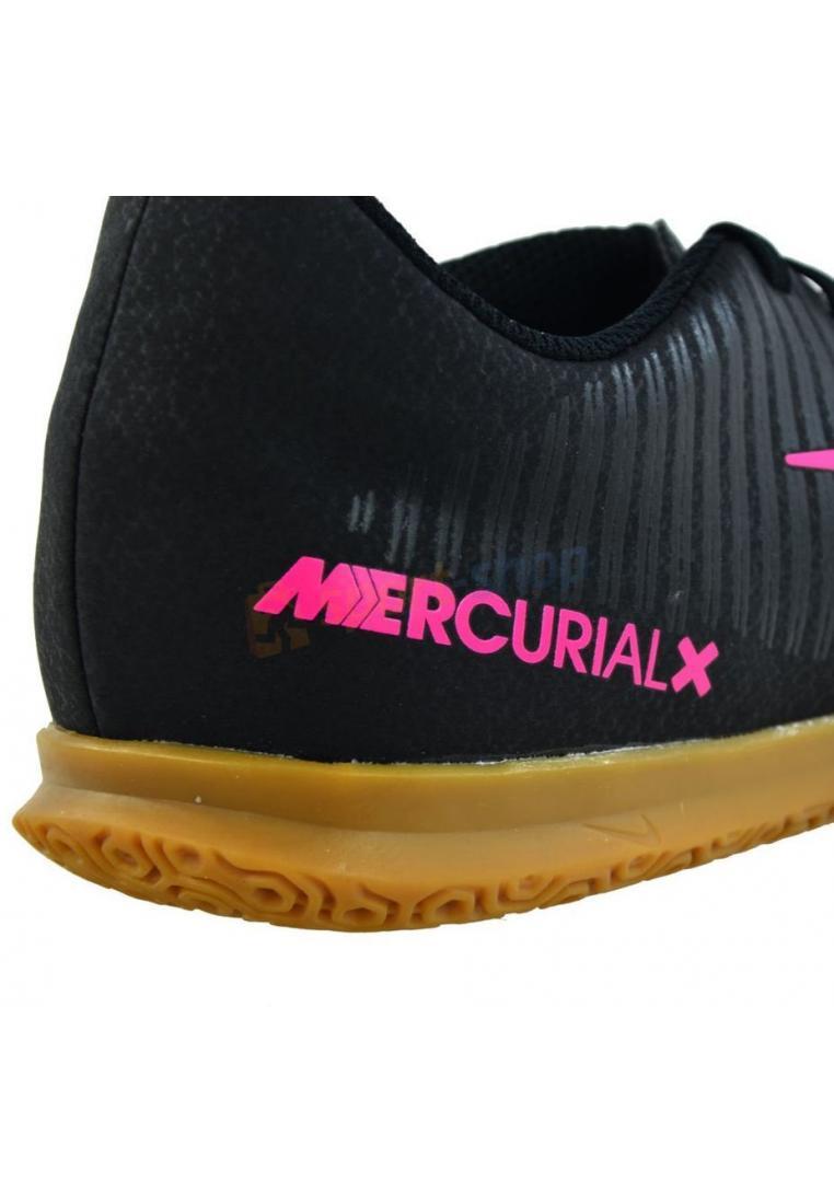 NIKE MERCURIALX VORTEX III IC futballcipő