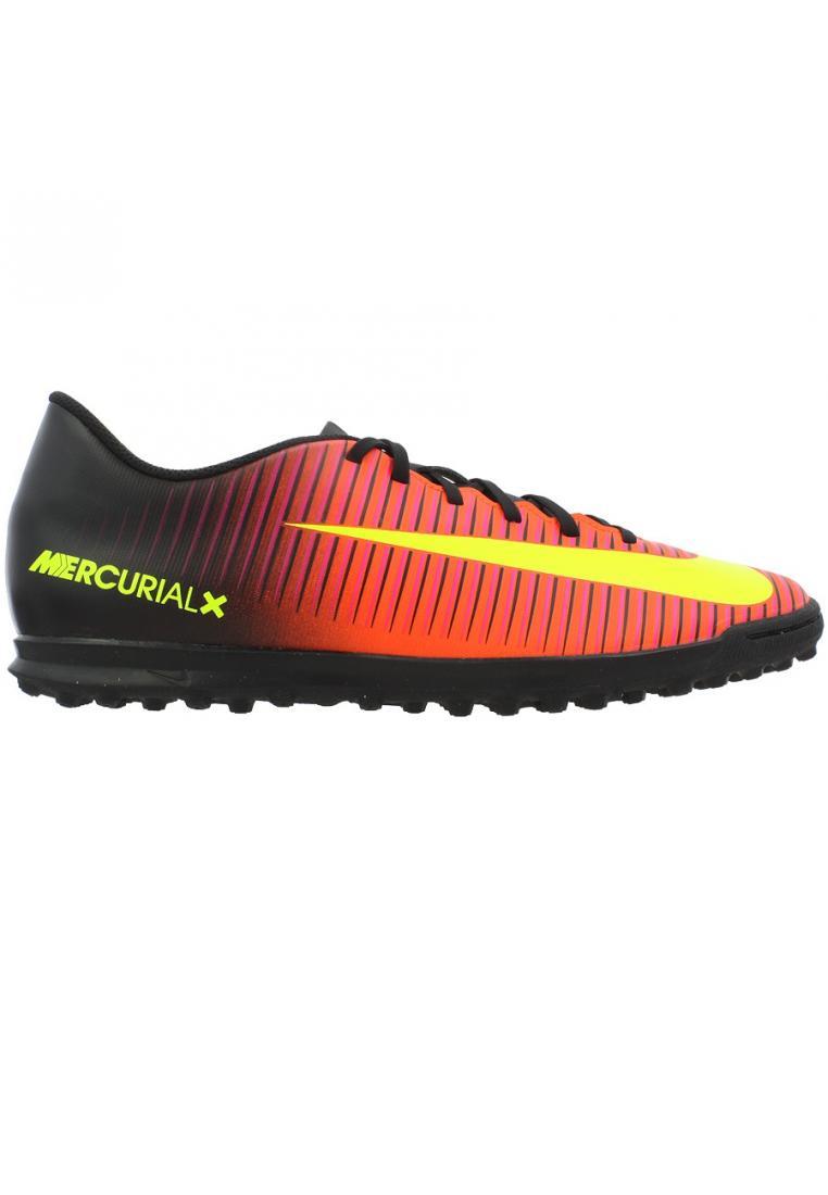 NIKE MERCURIALX VORTEX III TF futballcipő
