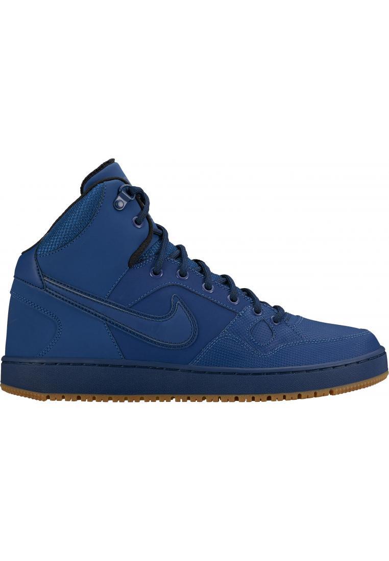 NIKE SON OF FORCE MID férfi utcai cipő