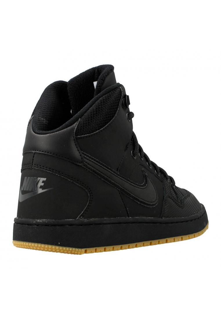 NIKE SON OF FORCE MID WINTER férfi utcai cipő