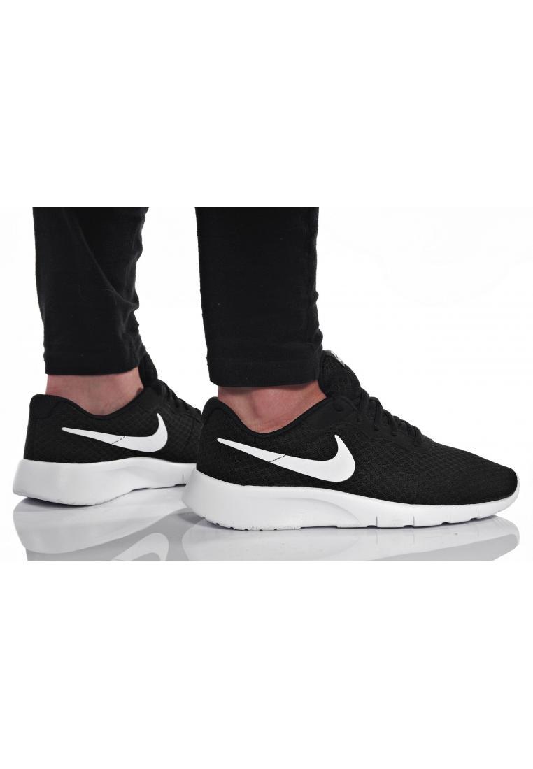 738ba82844 818381-011_NIKE_TANJUN_női_sportcipő__7._kép. Nike