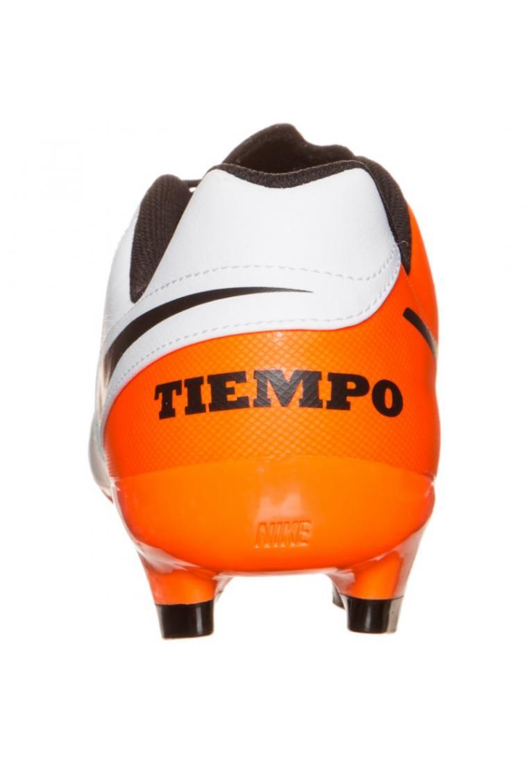 NIKE TIEMPO GENIO LEATHER II FG futballcipő