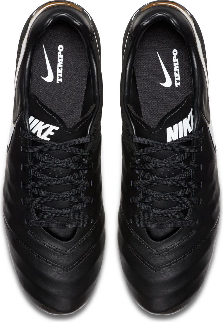 NIKE TIEMPO MYSTIC V (FG) futball cipő