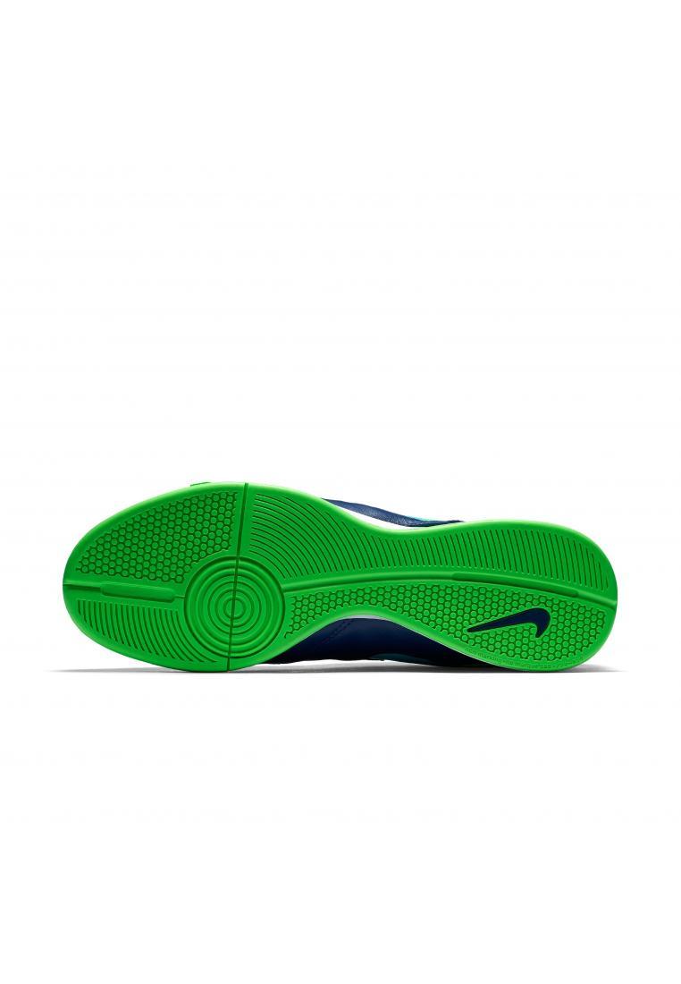 NIKE TIEMPOX MYSTIC V IC futball cipő